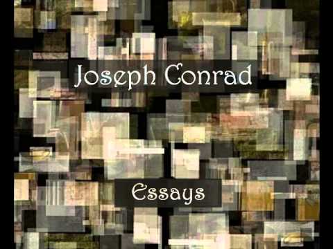 the titanic an essay by joseph conrad  the titanic an essay by joseph conrad