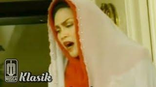 Hetty Koes Endang - Benci Tapi Rindu (Karaoke Video)