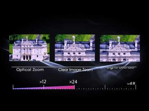 SONY HXR-NX100 1.0-type Exmor R CMOS Sensor camcorder PAL FUNCTION VIDEO