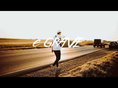 Eric Prydz - Opus Pacheco & Dan K Remix