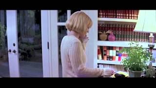 Scream 1996 (Modernized Trailer)
