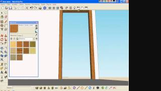 Sketchup básico - aula (1) - Emilio Carvalho