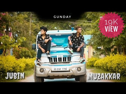 Gunday....Jashn-e-Ishqa (mix Song ) Kar Har Maiden Fateh | MJ STUDIO | 2019