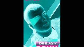 Dj BoXx Play Now Sivac Minimal Protection 2012
