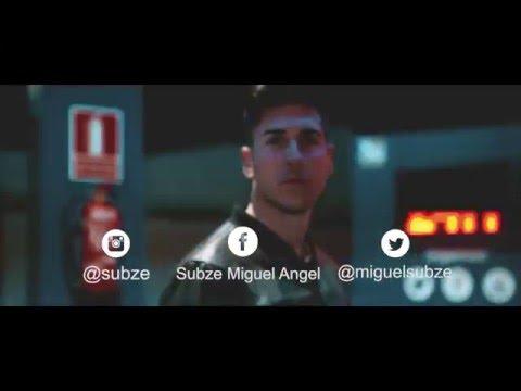 subze---fuera-de-serie-(videoclip)