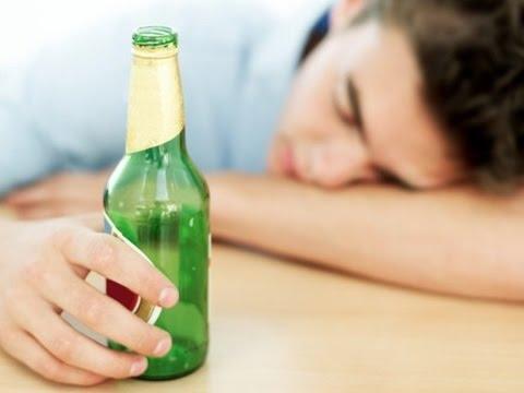 Резко бросить пить последствия для здоровья