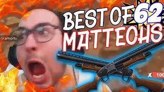best-of-matteohs-62-twitch-moments