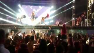 Anitta - Na Batida (Live in Ferraz de Vasconcelos)