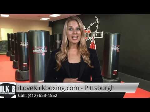 How to Lose Belly Fat Bridgeville PA
