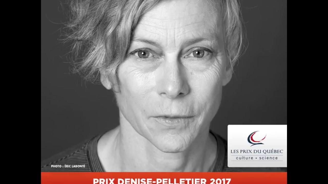 Discussion on this topic: Bruna Lirio BRA 2 2015, 2017, denise-pelletier/
