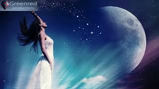 Deep Sleep Music, Insomnia Music, 3.4 Hz Delta Waves, Binaural Beats Healing Music for Sleep