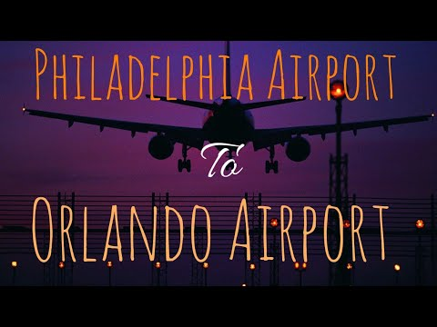 Cheap airline tickets to florida from philadelphia