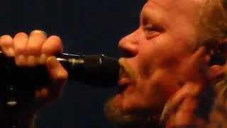 Veritas Maximus - Des Teufels Geleit - Hugenottenhalle Neu-Isenburg 19.09.2014 HD