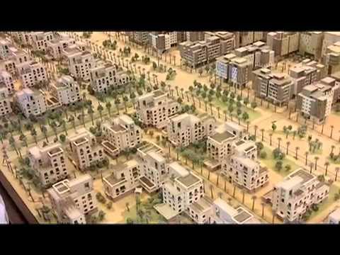 Lusail city , Qatar