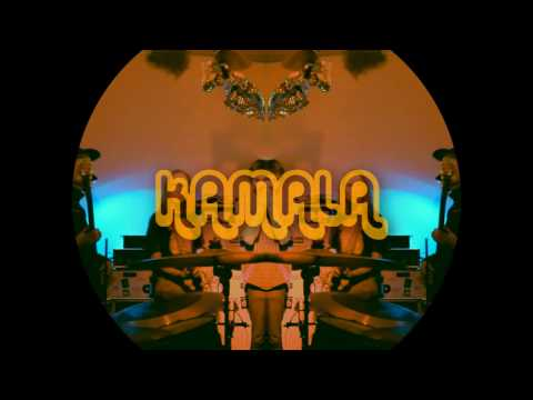 O K π - Leipzig - Kamala