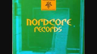 Nordcore G.M.B.H. - Robocop