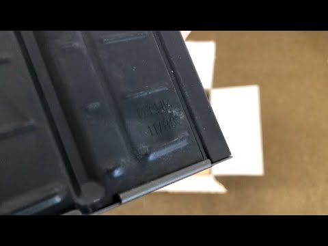 opening-an-un-issued-package-of-5-h&k-made-g3-magazines.-pretty-cool!