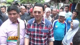 Video Karakteristik Pemilih DKI Jakarta Hasil Survei Kompas download MP3, 3GP, MP4, WEBM, AVI, FLV Desember 2017