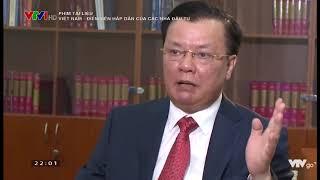 Ngành Bảo Hiểm Trở Thành Kênh Huy Động Vốn Quan Trọng Cho Nền Kinh Tế Việt Nam