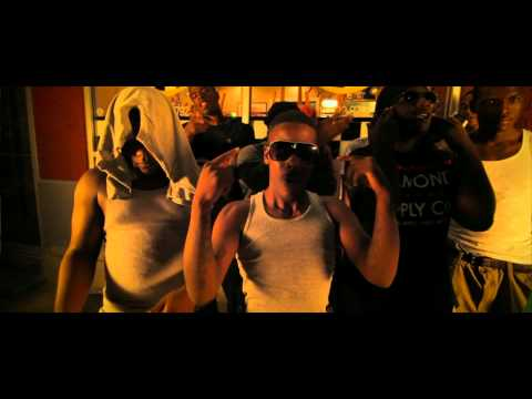 """PHLYHIGH/WAY2REAL (OFFICIAL MUSIC VIDEO) """"TRAPLIFE"""""""