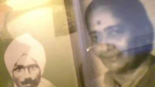 Thoondir Puzhuvinaipol - Bharathiyar Song - D.K. Pattammal