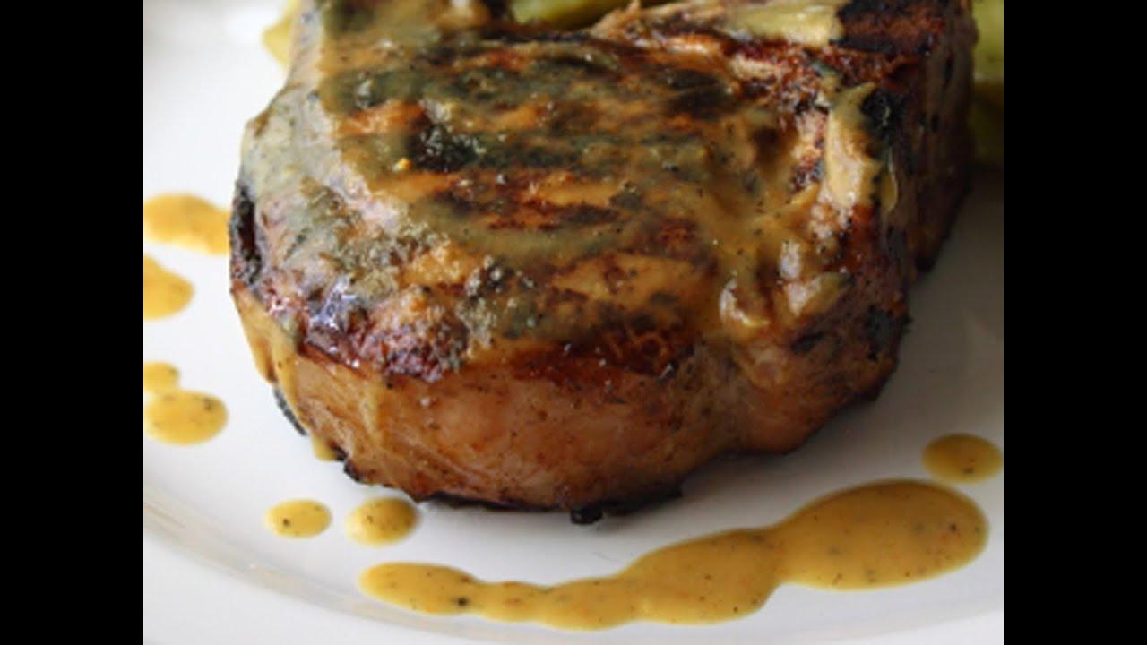 Carolina-Style BBQ Sauce RecipeSpicy Mustard Pepper Barbecue