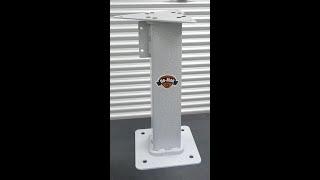 Classic HD Stand