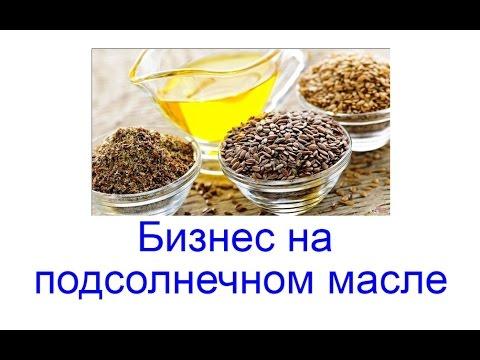 Моя зарплата в Беларуси