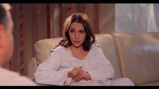 Poxnak Mayre - Episode 22 - 30.09.2016