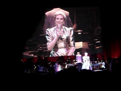My Funny Valentine - The Gift of Music London 2010