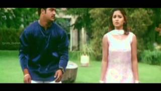 Allari Ramudu | Cheliya Cheliya Video Song | Jr.N.T.R, Aarti Agarwal, Gajala