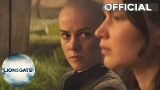 "The Hunger Games: Mockingjay Part 2 - Sneak Peek ""Old Friends"" - In Cinemas Nov 19"