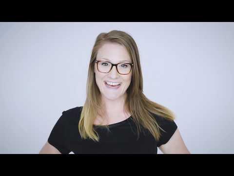 Specsavers – Årets glasögonbärare