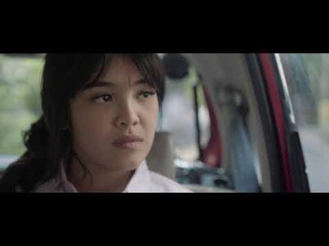 HANIN DHIYA - ASAL KAU BAHAGIA (Official Music Video Teaser)