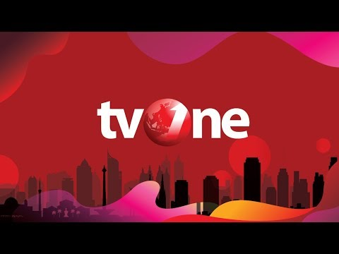 Live Streaming tvOne