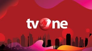 Gambar cover Live Streaming tvOne 24 Jam