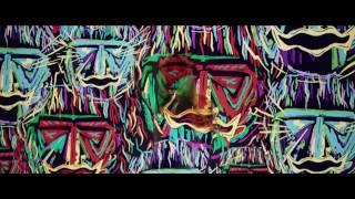 "Noise Cans ""Caan Dun feat. Louise Chantál""  | Dim Mak Records"