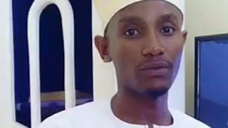 Shehe Amuumbua Alikiba..... kuhusu kifo cha Sam wa ukweli