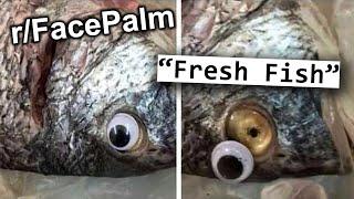 """Fresh Fish"".png (r/Facepalm)"