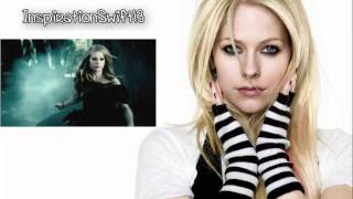 Avril Lavigne ~  Alice (Spanish Versión ) - Descarga Gratis
