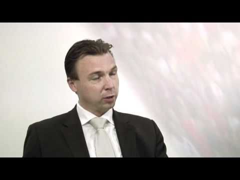 NTT Europe in action - sports sector solutions