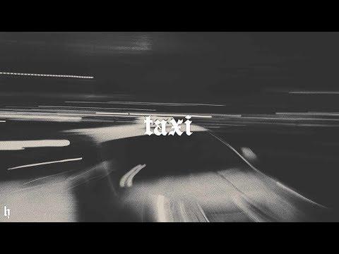 "free-earl-sweatshirt-x-mac-miller-type-beat-/-dark-boom-bap-hip-hop-instrumental-2019-/-""taxi"""