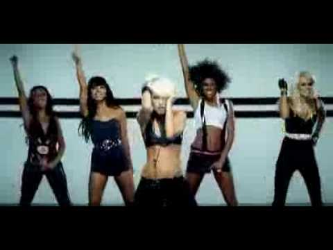The Paradiso Girls Ft. Lil Jon & Eve - Patron Teqila (Official Music Video HQ)