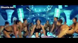 X Pichi Y Pichi Ghajini download all tleugu videos free
