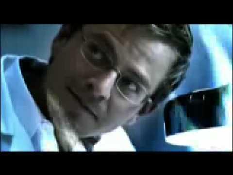CSI NY Intro Season 1