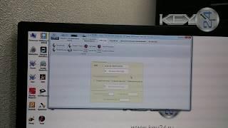 Zed-Full - Pin code - расчет по VIN - Kia / Hyundai online