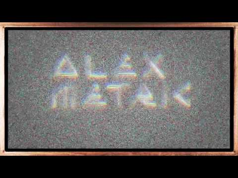 Beastie Boys 'Sabotage' [Alex Metric re-edit] Unofficial Music Video