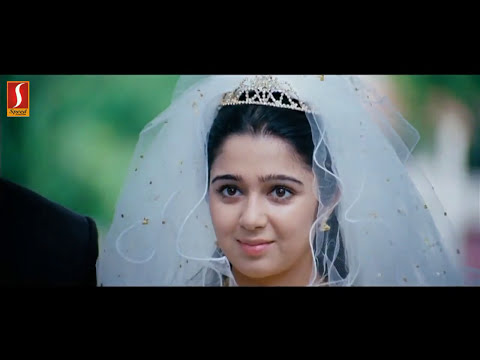 Mammootty New Movie | Super Hit  Movie |...