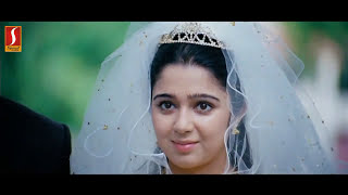 Mammootty New Movie | Super Hit  Movie | Latest Malayalam Movie | HD Quality | Mammootty Movies