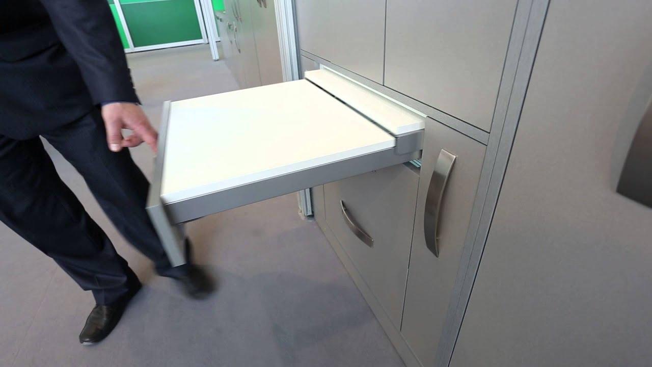 Стол для маленькой кухни - 88 фото примеров оригинального ди.